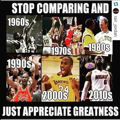 NBA allstars just missing Stephan curry Basketball Memes, Basketball Is Life, Basketball Skills, Basketball Pictures, Basketball Legends, Basketball Players, Houston Basketball, Sports Basketball, Nba Pictures