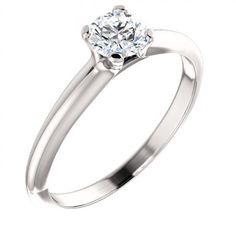 Iata un inel de logodna care merita toata atentia :D Ce zici?