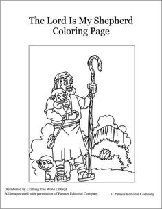 271 best Coloring And Activity Pages images on Pinterest
