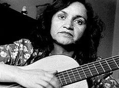Violeta ParraVioleta