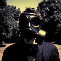Steven Wilson - Insurgentes Import 2LP
