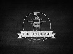 Light House, repinned by BroCoLoco.com