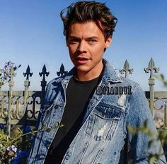 Image about boy in Harry Styles 💚 by happylovesweet ♡ Harry Styles 2010, Harry Styles Baby, Harry Edward Styles, Harry Styles Lindo, Harry Styles Fotos, Harry Styles Mode, Harry Styles Pictures, Harry Styles Imagines, Harry Styles Style