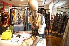 press day fashion - Google Search