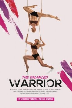 The Balanced Warrior: A fitness guide to achieving the bo... https://www.amazon.com/dp/0692766995/ref=cm_sw_r_pi_dp_x_1EPkyb5DQAZ24