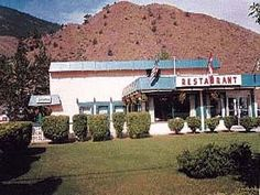 Cache Creek (BC) Sandman Inn Hotel Canada, North America Stop at Sandman Inn Hotel to discover the wonders of Cache Creek (BC). Both business travelers and tourists can enjoy the hotel's facilities and services. Take advantage of the hotel's restaurant, room service, business center. Each guestroom is elegantly furnished and equipped with handy amenities. Entertain the hotel's recreational facilities, including golf course (on site), fitness center. For reliable service and pr...
