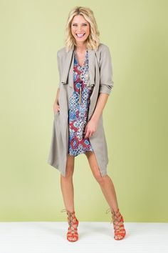 Cheap dresses 1 day shipping rate
