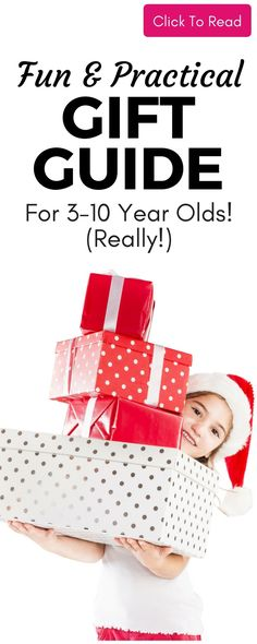 The ultimate gift guide for parents who hate clutter and want toys that will last! This gift guide is great for the holidays, birthdays or just because! These are toys your toddler, preschooler or even elementary school aged kid will love! Great toys for siblings to enjoy together or for kids to grow with!                   #giftguide #holidaygiftguide #birthdaygiftguide #3yearoldgiftguide #4yearoldgiftguide #5yearoldgiftguide #6yearoldgiftguide #7yearoldgiftguide