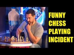 CHECKOUT Aamir Khan shares his funny chess playing incident | FUNNY VIDEO.  See the full video at : https://youtu.be/ZtU9WGV1H8s #aamirkhan #bollywood #bollywoodnews #bollywoodnewsvilla