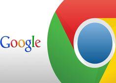 #Tech El navegador Chrome ya cuenta con versión en 64 bits, en versión beta,