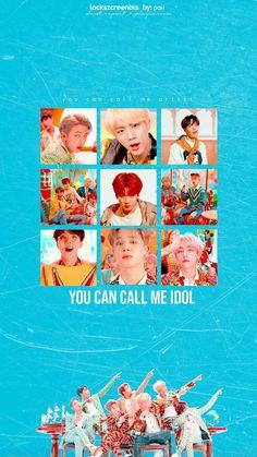 BTS Bts Group Photo Wallpaper, Bts Wallpaper, Bts 2018, Bts Lockscreen, Taemin, Bts Bangtan Boy, Bts Jimin, Boy Scouts, Bts K Pop