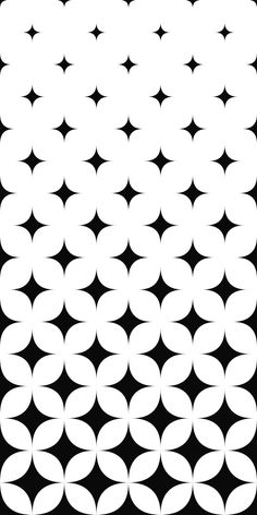 Buy 15 Star Patterns by DavidZydd on GraphicRiver. 15 Monochrome star patterns DETAILS: 5 seamless patterns 10 non-seamless patterns 15 JPG (RGB) files size: Geometric Patterns, Monochrome Pattern, Graphic Patterns, Star Patterns, Geometric Designs, White Patterns, Textures Patterns, Pattern Texture, Surface Pattern