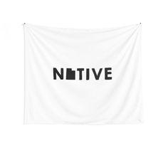 Utah Native UT by mindofstate