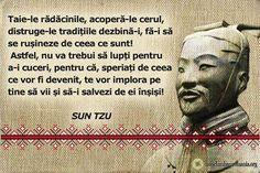 Sun Tzu, Politics, Funny, Quotes, Books, Samurai, Inspirational, Wisdom, Quotations