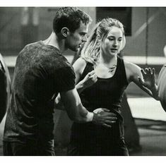 It's been four years since Four left and joined the army. What happened since? Has Tris found love again? Has Tobias? When they met again, will their feelings still be the same? Divergent Plot, Divergent Memes, Divergent Trilogy, Divergent Insurgent Allegiant, Insurgent Quotes, Peter Divergent, Divergent Fanfiction, Theo James, Theodore James