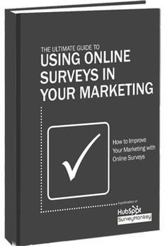 #free #eBook: The Ultimate #Guide to Using #Surveys in Your #Marketing (brought to you by @HubSpot). Learn more at www.blog.ringcentral.com