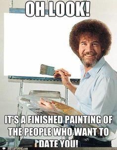 LOL! thats so funny TO me! key word (to) hahaha;)