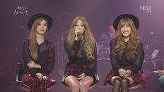 141004-KBS2---TaeTiSeo-Cut.HDTV.1080i.Mpeg2.Final-Taeng---копия.ts_snapshot_08.19_[2014.10.04_02.13.jpg (580×326)