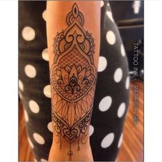 Tatuagem feita pela tatuadora Patricia Gea no Tattoo Ink :Rua Joaquim Floriano…