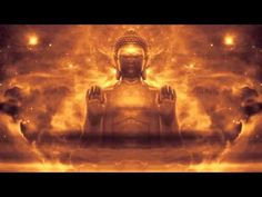 Awaken Your Third Eye - Buddha Version - Golden Light Meditation- 6 min Inspirational Movies, Life Changing Books, Inner Demons, Help The Environment, Perfect Image, Mindful Living, Live In The Now, Third Eye, Light In The Dark