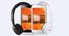 Mircomax Canvas Music A88 Specifications