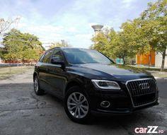Audi Q5, din 2014 Audi, Bmw, Volkswagen, Toyota, Ford, Vehicles, Car, Vehicle, Tools