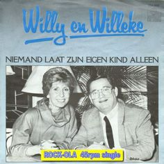 Wil en Wil
