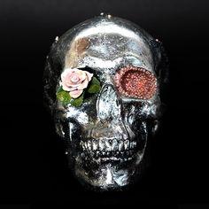skull-workshop-by-Laurn-Baker.jpg (900×900)