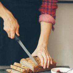 Seeded Millet Sandwich Bread | Baked - The Blog