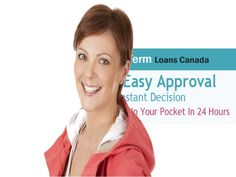 Long Term Loans Canada : Convenient Loan Deal To Let You Come Out From Woes