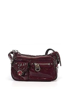 Marc by Marc Jacobs Women Shoulder Bag One Size
