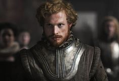 Sam Reid stars as Earl of Essex in Columbia Pictures' Anonymous Photo credit by Reiner Bajo. - Movie still no 15 Elizabethan Fashion, Tudor Fashion, Sam Reid, Alan Ritchson, Trailer Film, Matt Dillon, Scott Eastwood, Ginger Men, Ginger Beard