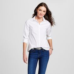 238050b3f 14 Best Button-Down Shirts images | Button downs, Button down shirts ...