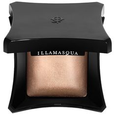 Beyond Highlighter in Epic   Beyond Powder   Warm Bronze Shimmer   Lightweight by Illamasqua C$65: Perfect for tan skin!!! Gives a radiance, sheen, glisten without the shimmer and sparkles. Just what I want when I don't want sparkle!