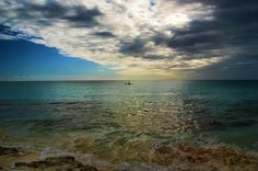 #Bahamas