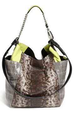 75 Best Bags. Backpacks. Love. images  72ab40a39da98