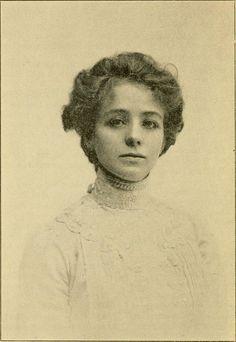 Category:Maude Adams - Wikimedia Commons Salt Lake City Utah, Vintage Photographs, Vintage Photos, Maude Adams, Beauty Is Fleeting, Silent Film Stars, Victorian Women, Manga, Cthulhu