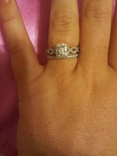now that s a promise ring jewelry