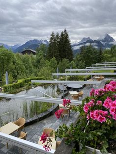 A First Class Experience: ERMITAGE Wellness and Spa-Hotel – SWITZERLAND First Class, Hotel Spa, Switzerland, Wellness, Nature, Travel, Naturaleza, Viajes, Trips