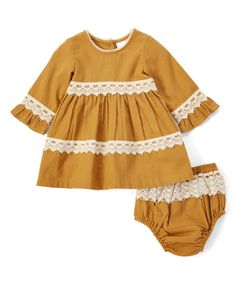 Clothing Sets Generous Infant Baby Boys Long Sleeve Snowman Redtops Romper Striped Pants Outfits Clothes Children Xmas Clothing