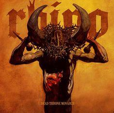 http://cdn.theobelisk.net/obelisk/wp-content/uploads/2009/03/rhino-dead_throne_monarch1.jpg