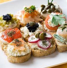 tea-party-sandwiches.jpg 400×404 pixels