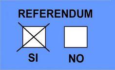 REFERENDUM COSTITUZIONALE 2016, L'OCCASIONE BUONA PER RIDURRE GLI SPRECHI E MIGLIORARE I SERVIZI AL CITTADINO http://www.ilmonito.it/index.php/x1/item/5243-referendum-costituzionale-2016-l-occasione-buona-per-ridurre-gli-sprechi-e-migliorare-i-servizi-al-cittadino