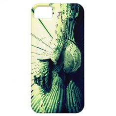 Cherish iPhone 5 Cases