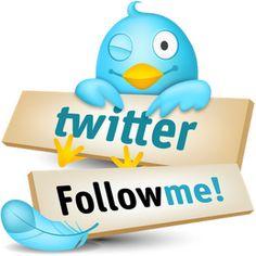 Invitá a tus amigos a seguir a @Ianespasteleria en Twitter, el seguidor nro. 100 tiene premio! Ya son 93 los seguidores en nuestra cuenta, Dejate tentar!  https://twitter.com/Ianespasteleria/status/230010276152492032