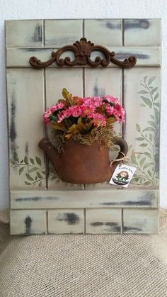 4 Jaw-Dropping Useful Tips: Shabby Chic Blue Spring vintage shabby chic.Shabby C Comedor Shabby Chic, Shabby Chic Decor Living Room, Shabby Chic Vintage, Shabby Chic Dining, Shabby Chic Interiors, Shabby Chic Kitchen, Shabby Chic Homes, Shabby Chic Style, Shabby Chic Furniture