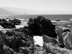 Mexico, puerto vallarta, ocean, Photography, beach, ©Mattias Sätterström, Mattias Satterstrom