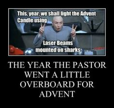 3811a8d68ef69e9f8bf77cc058f89df7 pastors wife lutheran humor united methodist memes churchly chuckles and cheers pinterest