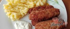Meatloaf, Mashed Potatoes, Diet, Ethnic Recipes, Health, How To Make, Foods, Recipes, Roast
