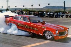 photos of pisano omni funny car Funny Car Drag Racing, Nhra Drag Racing, What's So Funny, Funny Cars, Top Fuel Dragster, Top Cars, Drag Cars, Vintage Humor, American Muscle Cars